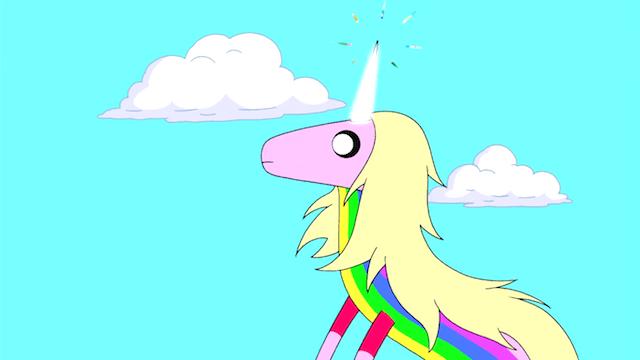 arcoiris_df