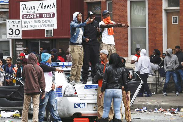 baltimore.protests1
