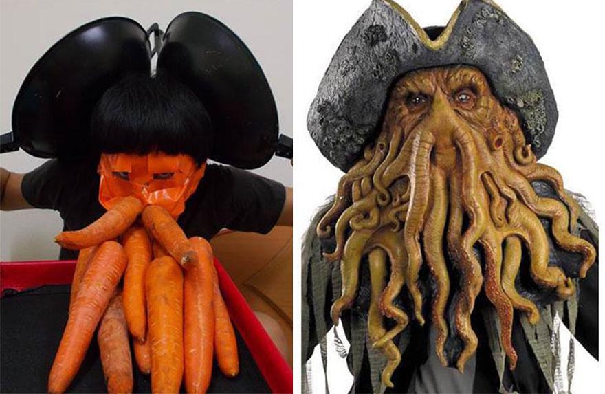 diy-low-cost-cosplay-costume-anucha-saengchart-10__880