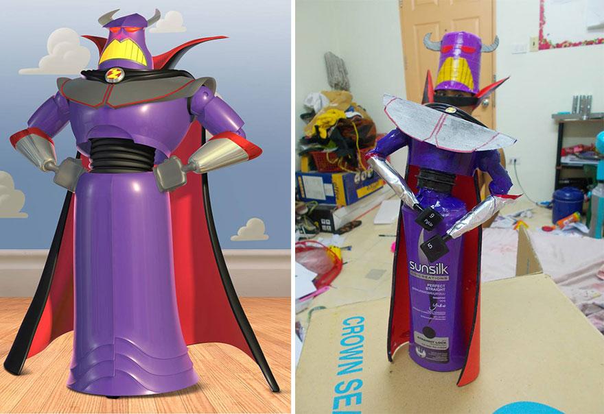 diy-low-cost-cosplay-costume-anucha-saengchart-19__880