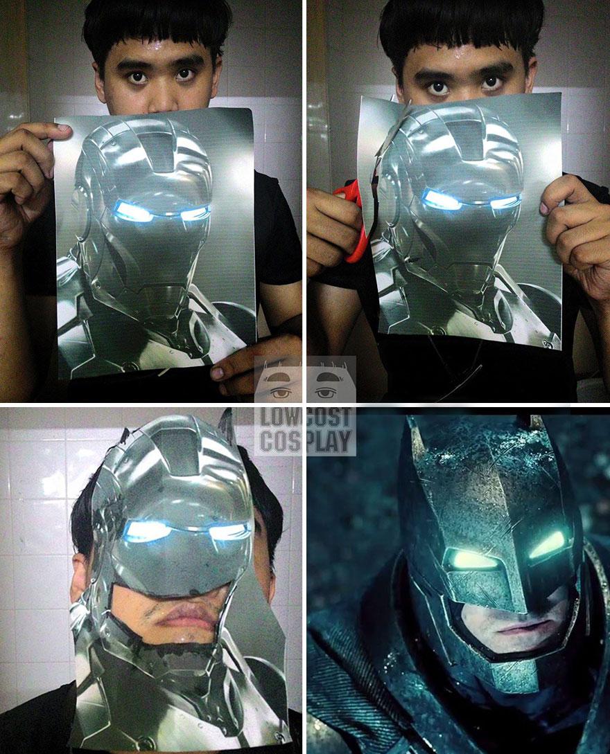 diy-low-cost-cosplay-costume-anucha-saengchart-20__880