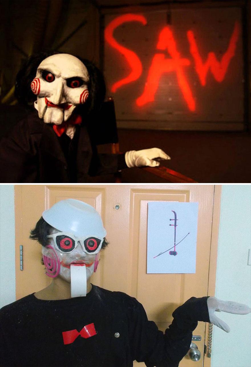 diy-low-cost-cosplay-costume-anucha-saengchart-25__880