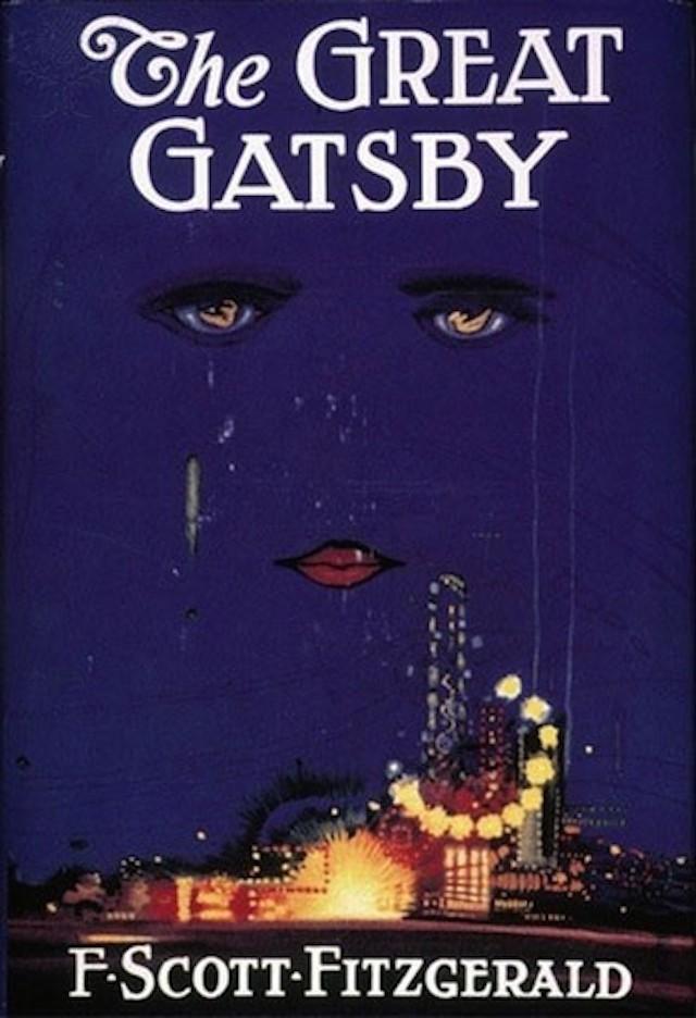 greatgatsby_book
