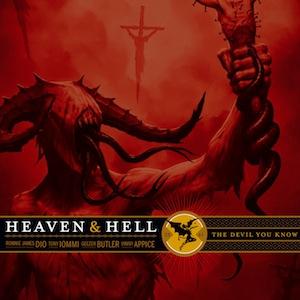 HnH.devil.cover.FINAL.03