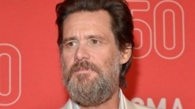 jim carrey barba1