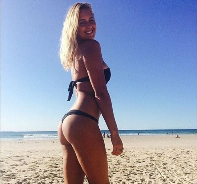 kardashian surf1