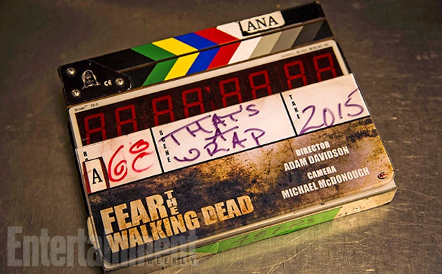Fear-the-Walking-Dead-2