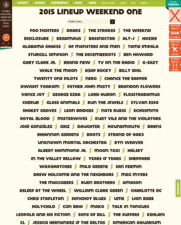 acl-weekend-1