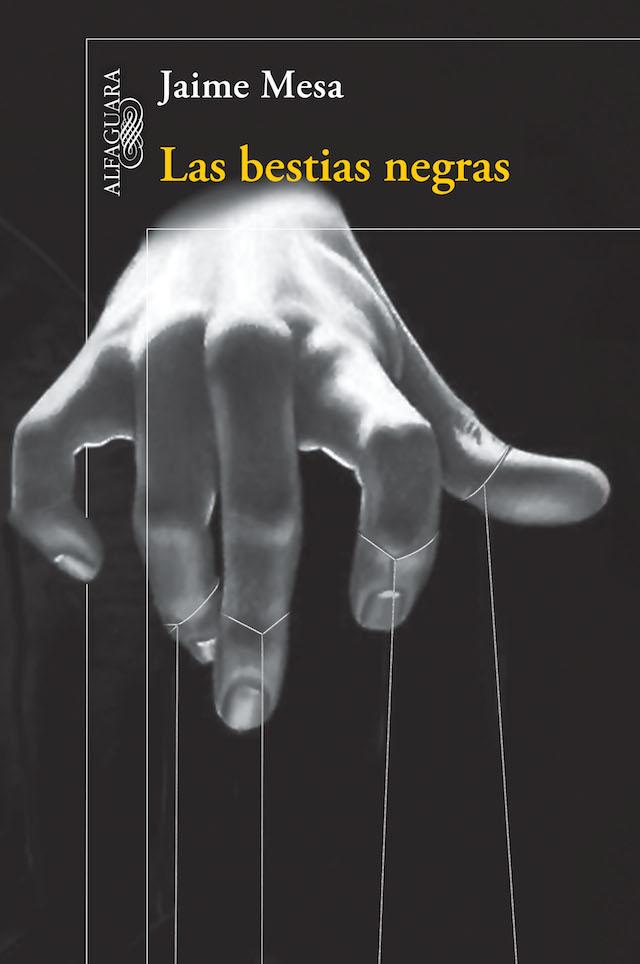 bestias_negras_alfag