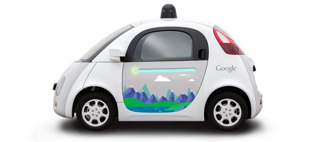 Google-coche-2