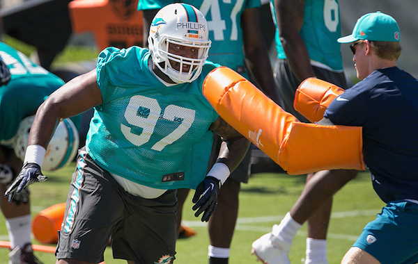 050815 spt dolphins rookies 05