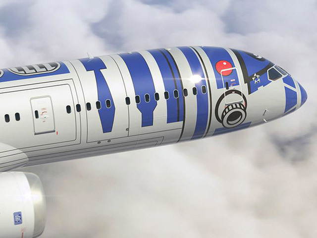 Star-Wars-Avion-ANA-Airlines-2