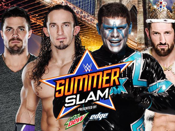 Summerslam-WWE-Undertaker-BrockLesnar1