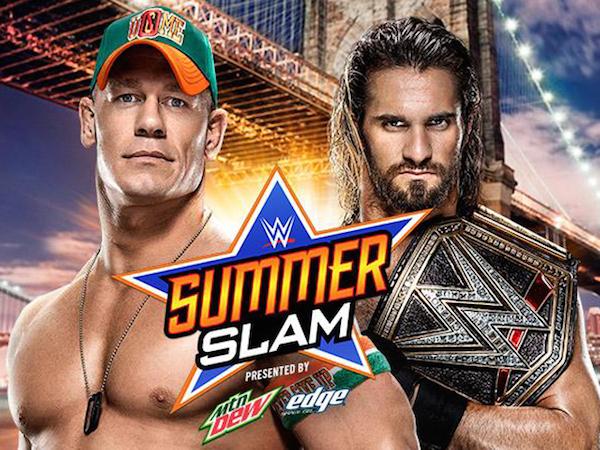 Summerslam-WWE-Undertaker-BrockLesnar5
