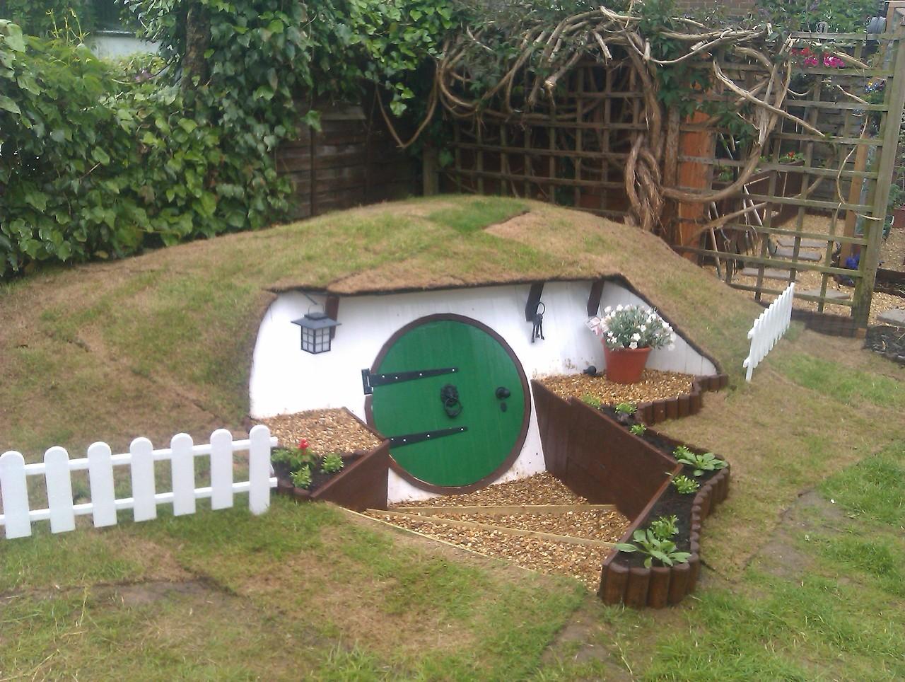 casa-hobbit-15