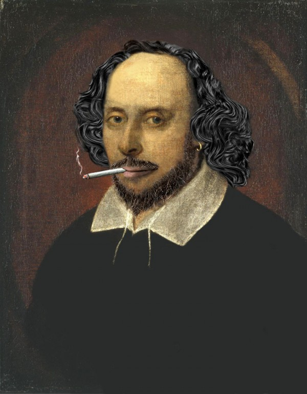 joint smokin___william_shakespeare_by_peacefulsoul-d30ms1l