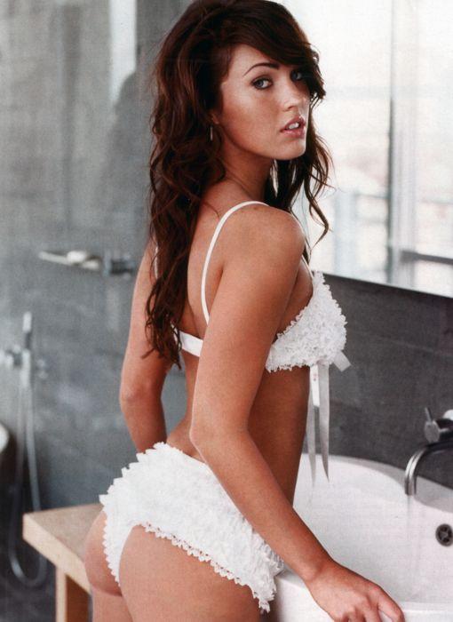 megan-fox-actriz-y-modelo6