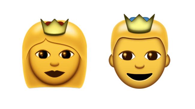 princ_princesa