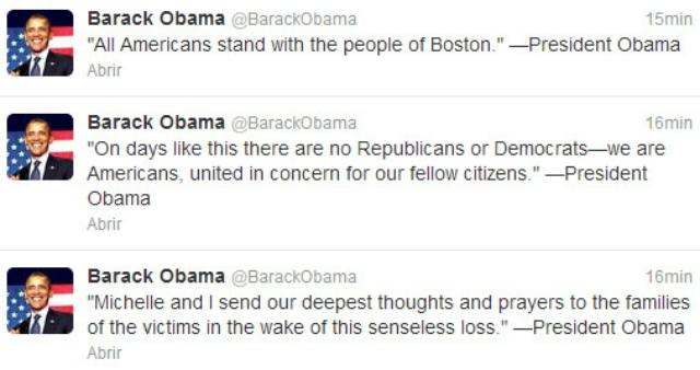 Boston-Obama
