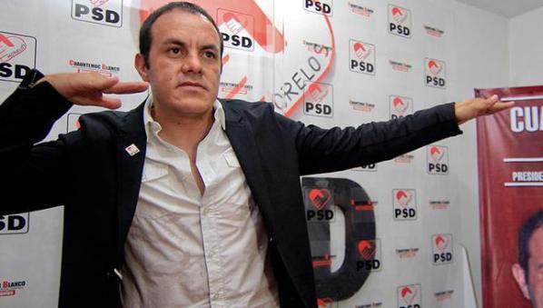 cuau PSD1