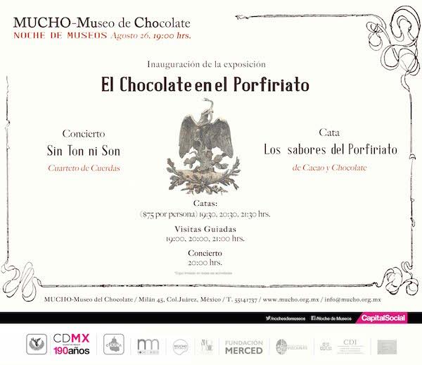 20.-Museo-del-Chocolate