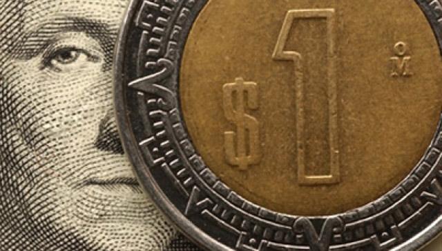 devaluacion-Peso-Dolar