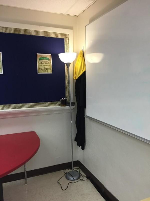 hp classroom12