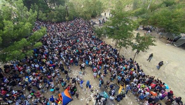 macedonia barrera11