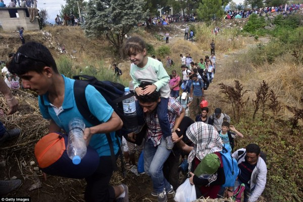 macedonia barrera5