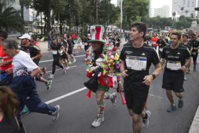 maraton_cdmx5