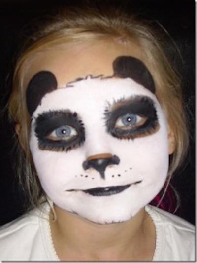 panda_maquillaje