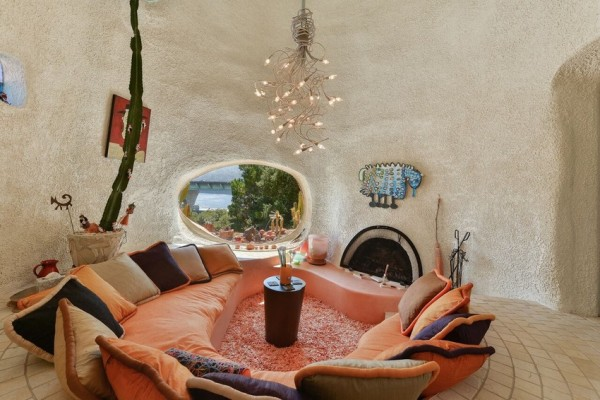 45-berryessa-way_conversation-pit