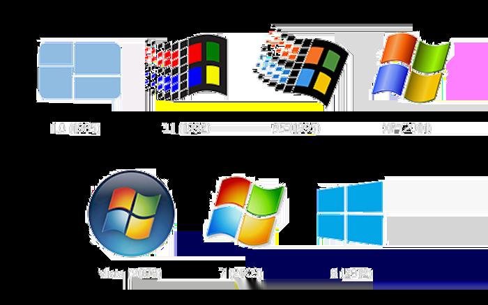 8407.Windows%20Logos