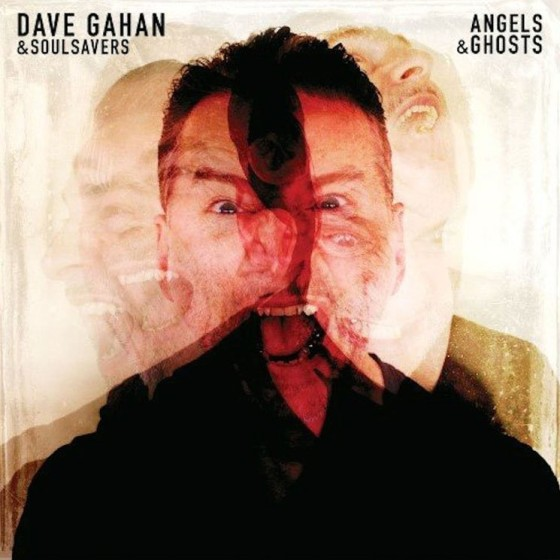 Dave-Gahan-and-Soulsavers-Angels-And-Ghosts-560x560