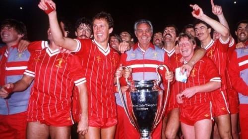 Liverpool_1980's