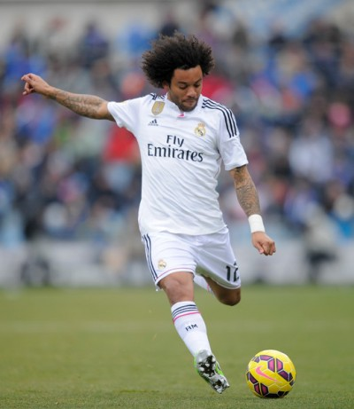 Marcelo_Real_Madrid
