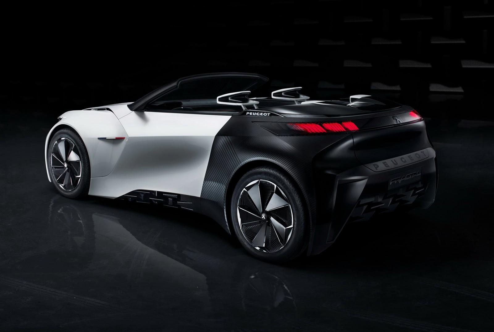 Peugeot-Fractal-3