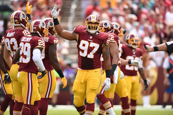 Redskins-Washington-Defense-NFl