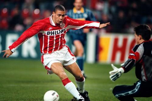 Ronaldo PSV