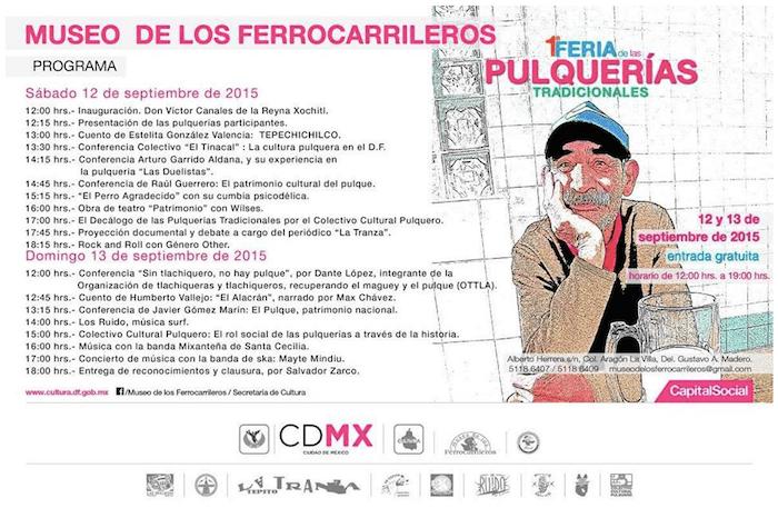 feria_pulquerias