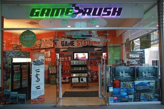 gamerush_