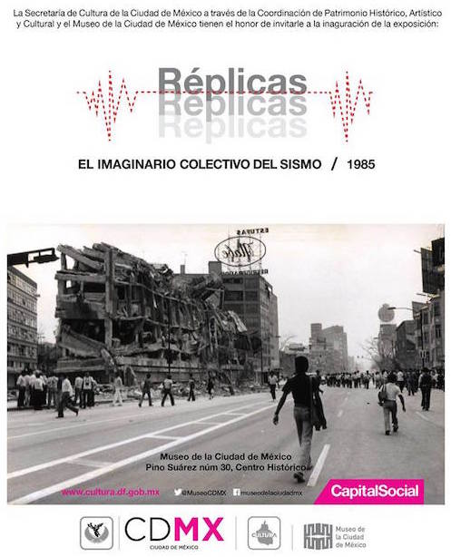 las_replicas_sismo