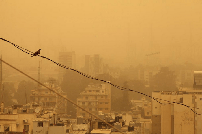 libano_tormenta2