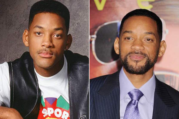 will-smith-fresh-prince-time1