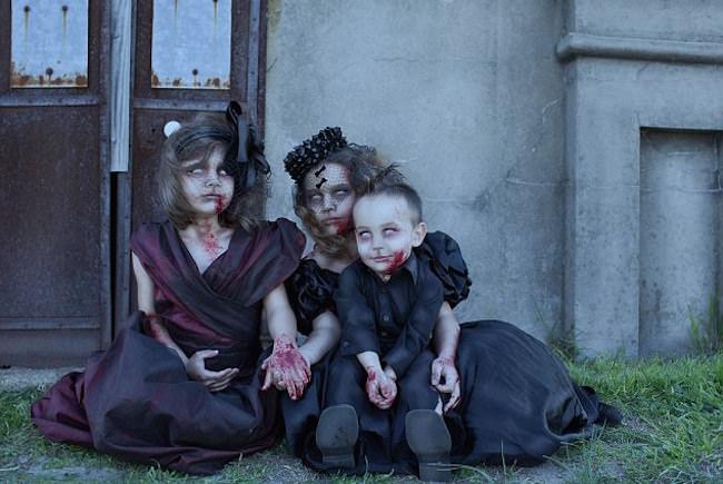 Creepy-kids-3