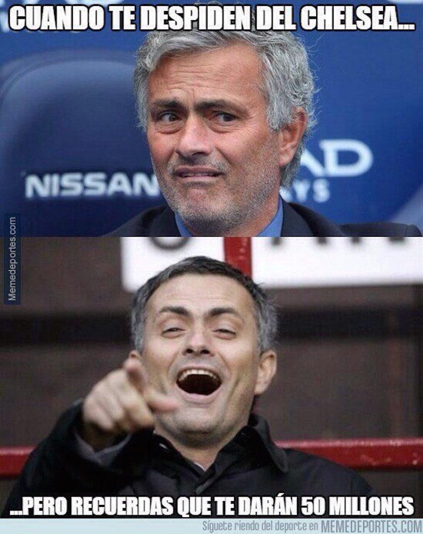 CWcH4wDVEAERfft los memes del despido de jos� mourinho,Jose Mourinho Meme