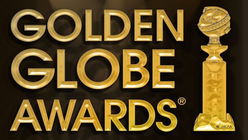 goldenglobeswards