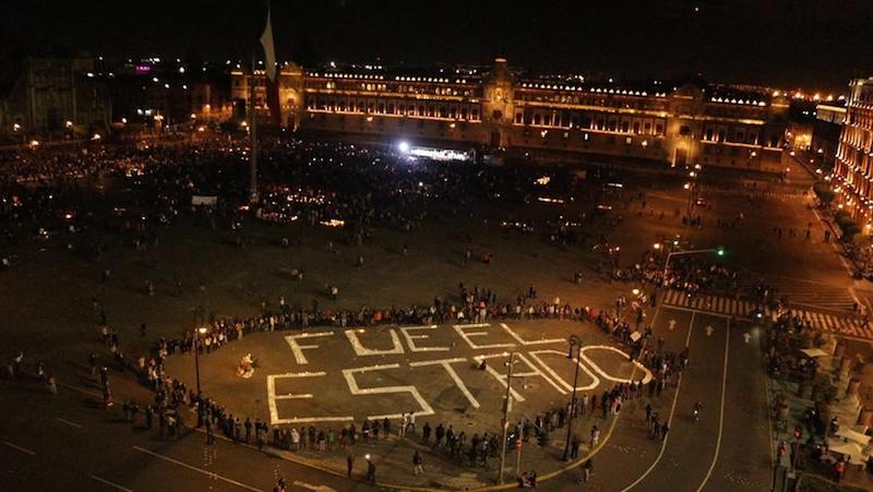 ayotzinapa5