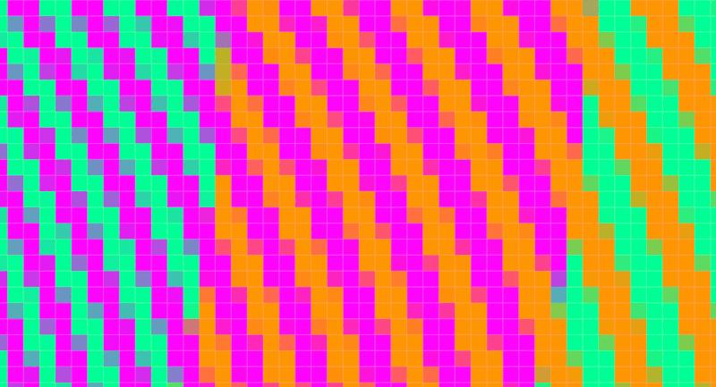 ilusion-munker-2
