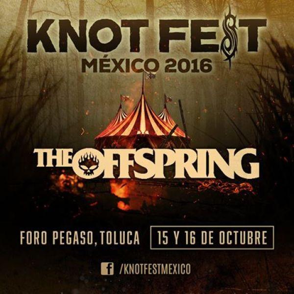 knotfest-theoffspring